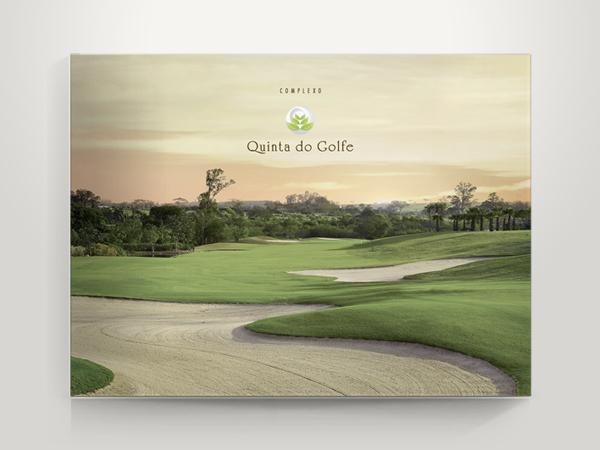 Quinta do Golf