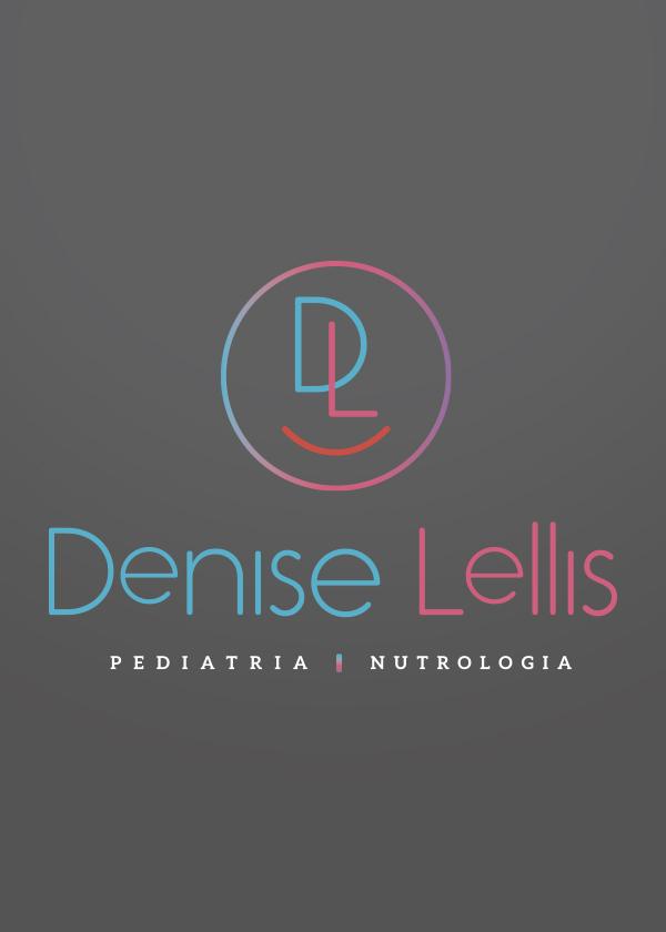 Denise Lellis