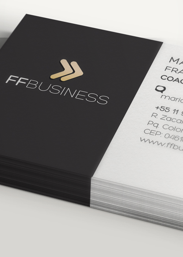 FF Business