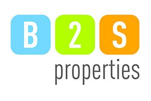 B2S Properties