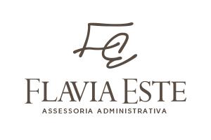 Flavia Este