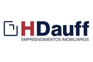 H Dauff
