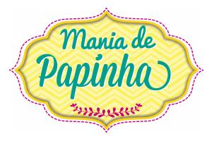 Mania de Papinha