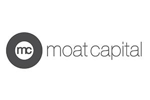 Moat Capital