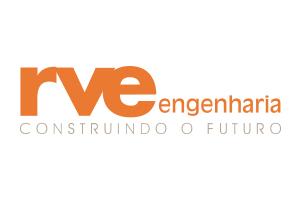 RVE Engenharia