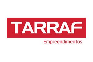Tarraf